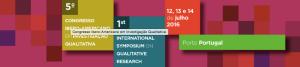 Captura de ecrã 2015-12-13, às 12.51.27