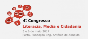 captura-de-ecra-2016-11-04-as-18-40-15